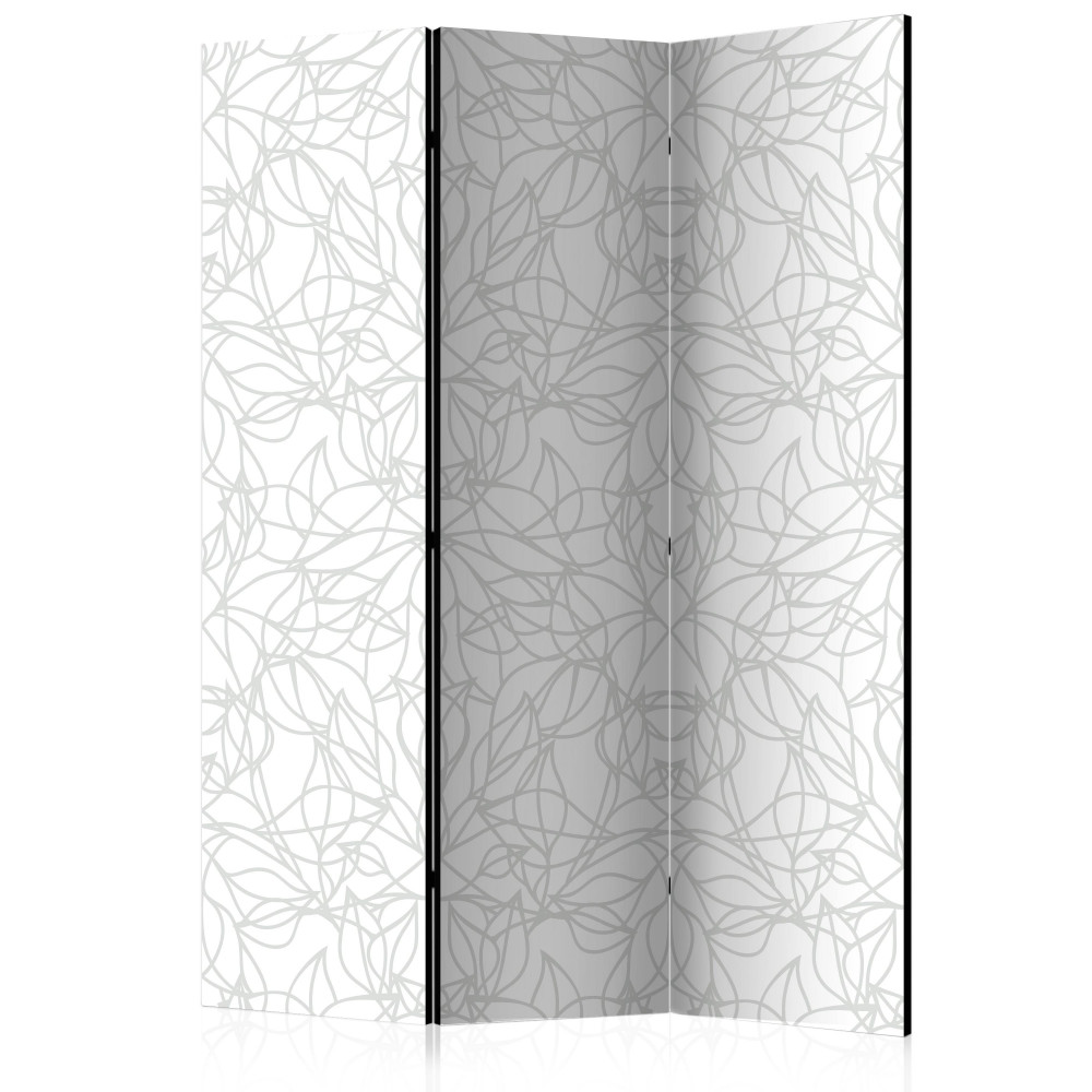 Plant Tangle [Room Dividers]