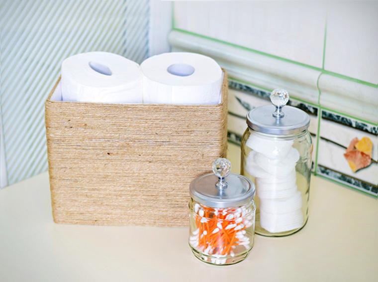 Hazlo t mismo vela de lavanda Blog bimagoes
