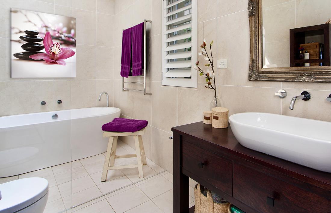 Bañera o ducha? - Blog bimago.es