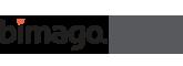 Blog de diseño de interiores Bimago